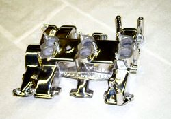 Ceramic Coatings Automotive Parts 15