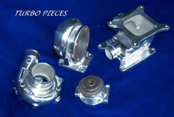 Performance Engine Ceramic Coatings 6