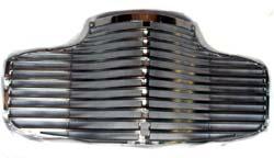 Ceramic Coatings Automotive Parts 13