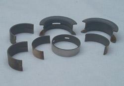 Performance Engine Ceramic Coatings 7