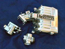 Performance Engine Ceramic Coatings 4