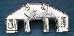 Ceramic Coatings Automotive Parts 16