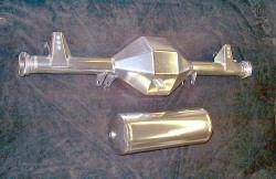 Ceramic Coatings Automotive Parts 12