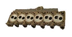 Performance Engine Ceramic Coatings 2