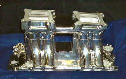 Ceramic Coatings Automotive Parts 14